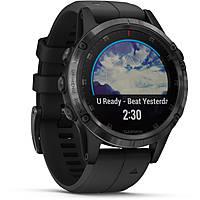 orologio Smartwatch uomo Garmin Fenix 010-01988-01