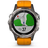 orologio Smartwatch uomo Garmin Fenix 010-01988-05