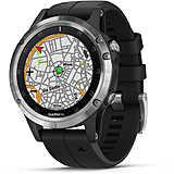 orologio Smartwatch uomo Garmin Fenix 010-01988-11