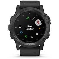 orologio Smartwatch uomo Garmin Tactix 010-02085-00
