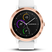 orologio Smartwatch uomo Garmin Vivoactive 3 010-01769-05