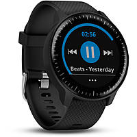 orologio Smartwatch uomo Garmin Vivoactive 3 010-01985-02