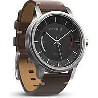 orologio Smartwatch uomo Garmin Vivomove 010-01597-20