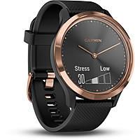 orologio Smartwatch uomo Garmin Vivomove Hr 010-01850-06
