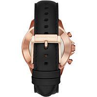 orologio Smartwatch uomo Michael Kors Gage MKT4007