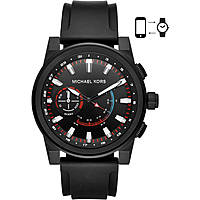orologio Smartwatch uomo Michael Kors Grayson MKT4010