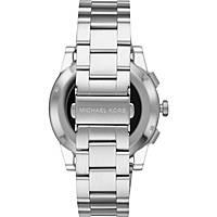 orologio Smartwatch uomo Michael Kors Grayson MKT5025