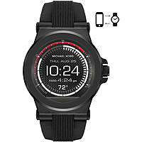 orologio Smartwatch uomo Michael Kors MKT5011