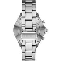 orologio Smartwatch uomo Michael Kors Reid MKT4013