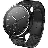 orologio Smartwatch uomo Misfit Command MIS5026