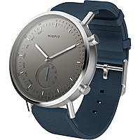 orologio Smartwatch uomo Misfit Command MIS5028