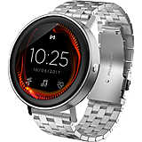 orologio Smartwatch uomo Misfit Vapor MIS7007