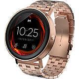 orologio Smartwatch uomo Misfit Vapor MIS7008