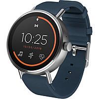 orologio Smartwatch uomo Misfit Vapor MIS7201
