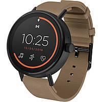 orologio Smartwatch uomo Misfit Vapor MIS7203