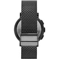 orologio Smartwatch uomo Skagen Hagen SKT1109