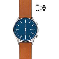 orologio Smartwatch uomo Skagen Holst SKT1306