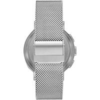 orologio Smartwatch uomo Skagen Signatur SKT1113