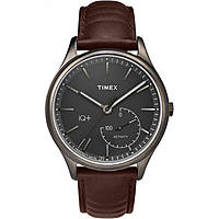 orologio Smartwatch uomo Timex IQ+ TW2P94800