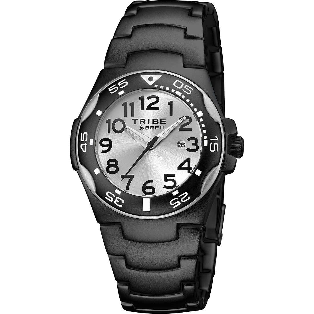 orologio solo tempo bambino Breil Ice EW0186