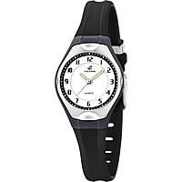 orologio solo tempo bambino Calypso Dame/Boy K5163/J
