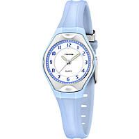 orologio solo tempo bambino Calypso Dame/Boy K5163/M