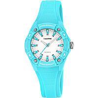 orologio solo tempo bambino Calypso Dame/Boy K5675/2