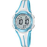 orologio solo tempo bambino Calypso Dame/Boy K5682/8