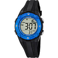 orologio solo tempo bambino Calypso Dame/Boy K5685/1