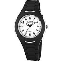 orologio solo tempo bambino Calypso Dame/Boy K5700/6