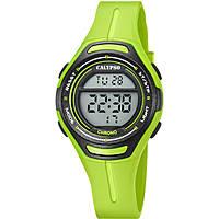 orologio solo tempo bambino Calypso Dame/Boy K5727/6