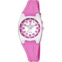 orologio solo tempo bambino Calypso Dame/Boy K6042/C
