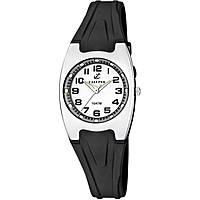 orologio solo tempo bambino Calypso Dame/Boy K6042/F