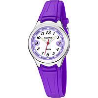 orologio solo tempo bambino Calypso Dame/Boy K6067/2