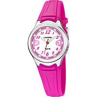 orologio solo tempo bambino Calypso Dame/Boy K6067/3