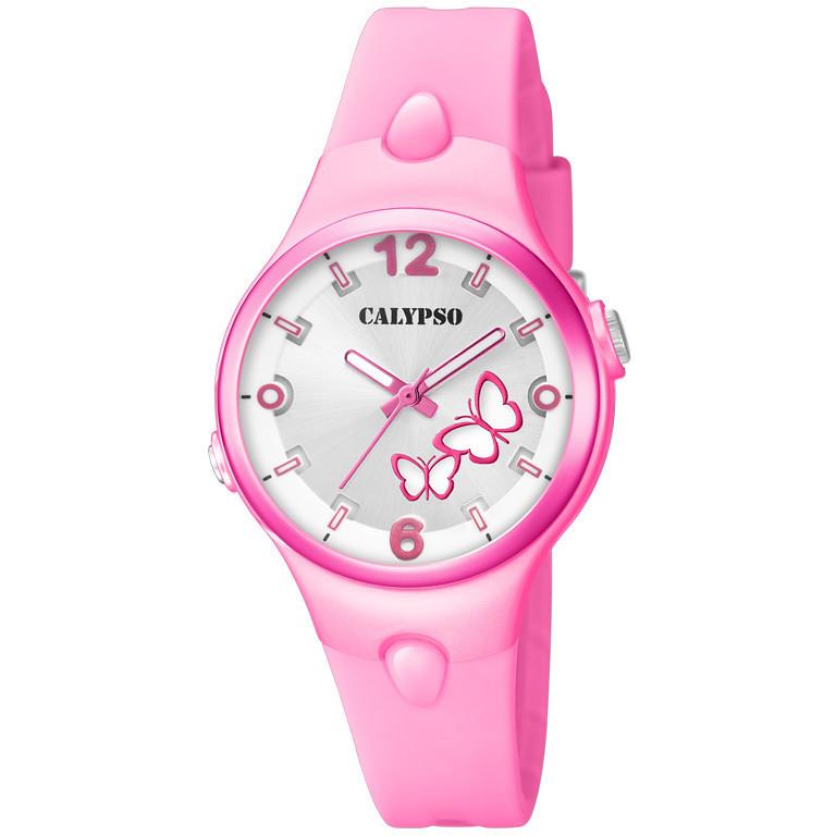 orologio solo tempo bambino Calypso Sweet Time K5747 3 48fe8da08607