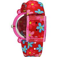 orologio solo tempo bambino Chronostar Acquerello R3751266502