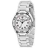 orologio solo tempo bambino Chronostar Alluminium R3753224245