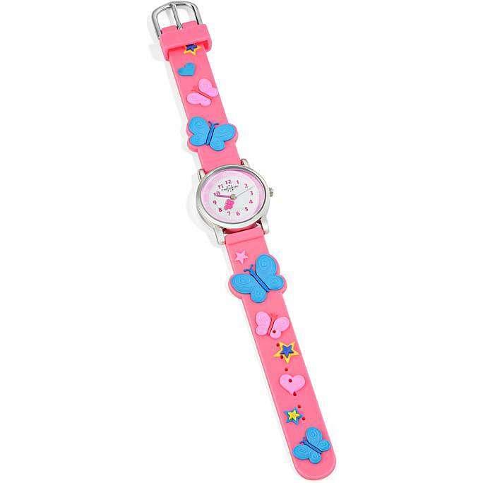 orologio solo tempo bambino Chronostar Young R3751104001