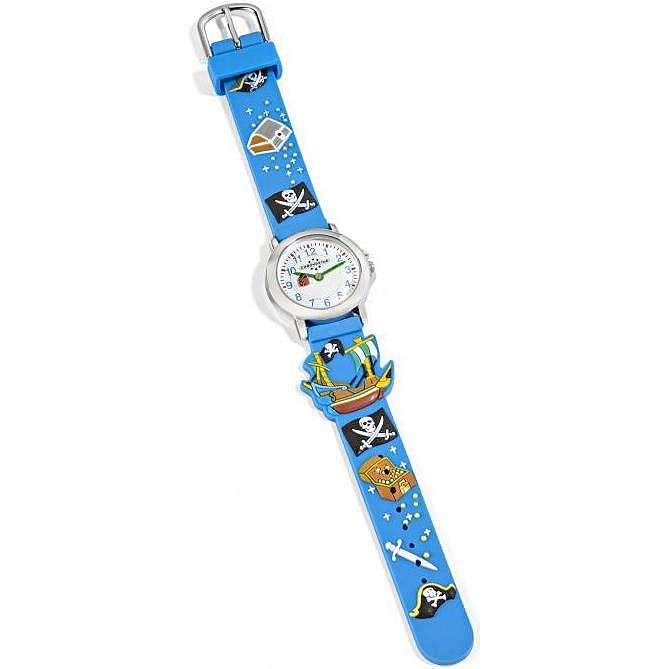 orologio solo tempo bambino Chronostar Young R3751104004