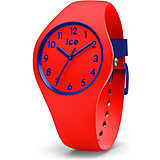 orologio solo tempo bambino ICE WATCH Ice Ola Kids IC.014429