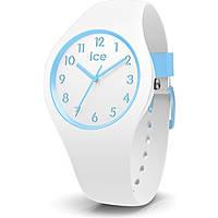 orologio solo tempo bambino ICE WATCH Ola Kids IC.014425