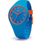 orologio solo tempo bambino ICE WATCH Ola Kids IC.014428