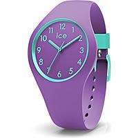 orologio solo tempo bambino ICE WATCH Ola Kids IC.014432