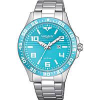 orologio solo tempo bambino Vagary By Citizen Aqua 39 IH3-110-41