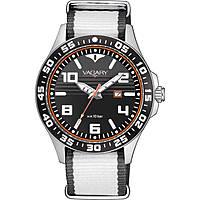 orologio solo tempo bambino Vagary By Citizen Aqua 39 IH3-110-50