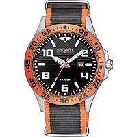 orologio solo tempo bambino Vagary By Citizen Aqua 39 IH3-110-52