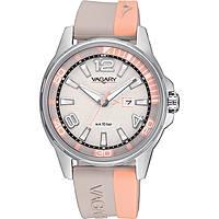 orologio solo tempo bambino Vagary By Citizen Aqua 39 IH3-217-20