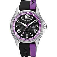 orologio solo tempo bambino Vagary By Citizen Aqua 39 IH3-217-50