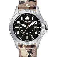 orologio solo tempo bambino Vagary By Citizen IH5-112-52